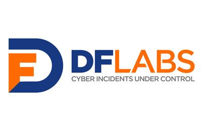 Firma DFLabs zapowiedziała udostępnienie w końcu czerwca 2019 r. nowej wersji swojej platformy SOAR