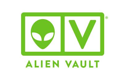 Jak AlienVault upraszcza wykrywanie zagrożeń i reakcję na incydenty? 23 listopada 2017 r., 10:00.