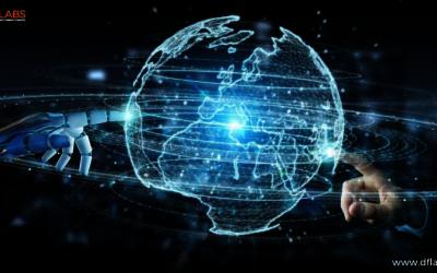 DFLabs udostępnia bezpłatną wersję platformy SOAR – IncMan CE