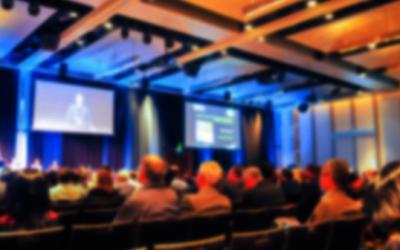 Konferencja SCS (Security Case Study) 2019
