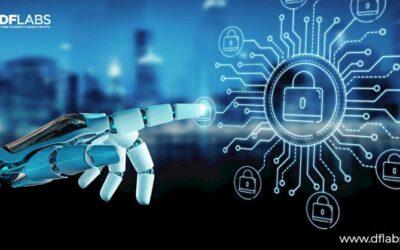 Webinar (w jęz. ang.) dedykowany specjalnie bankom i instytucjom finansowym