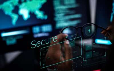 SOAR and Threat Intelligence Series: Compromised User Credentials Use Case