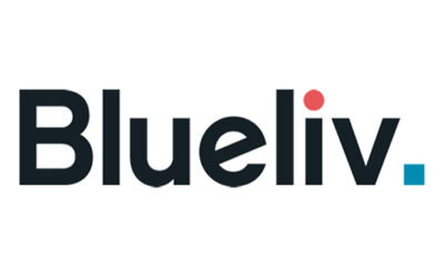 Orion Instruments został partnerem Enterprise Partner firmy Blueliv